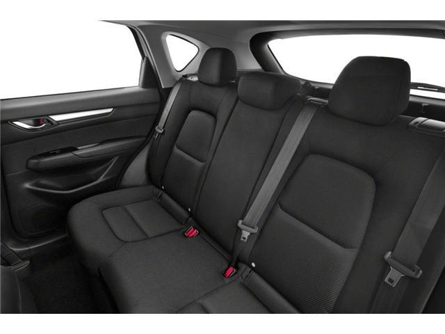 2019 Mazda CX-5 GX (Stk: P7361) in Barrie - Image 8 of 9