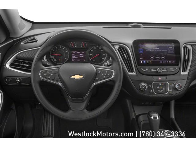 2019 Chevrolet Malibu LT (Stk: 19C20) in Westlock - Image 4 of 9