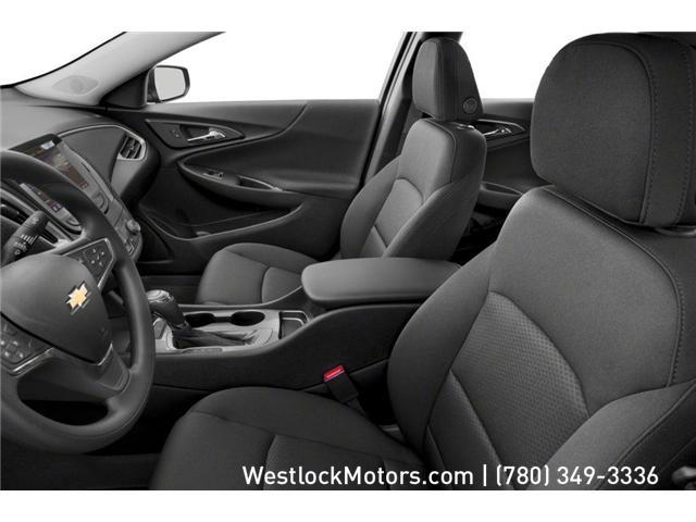 2019 Chevrolet Malibu LT (Stk: 19C20) in Westlock - Image 6 of 9