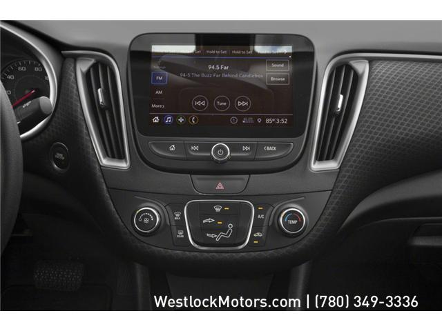 2019 Chevrolet Malibu LT (Stk: 19C20) in Westlock - Image 7 of 9
