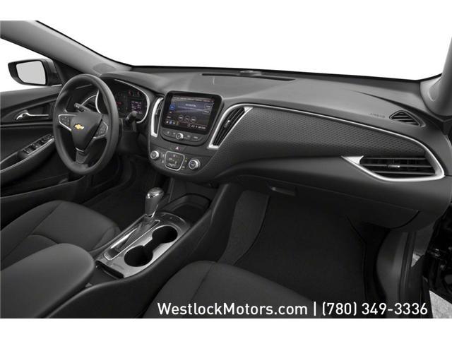 2019 Chevrolet Malibu LT (Stk: 19C20) in Westlock - Image 9 of 9