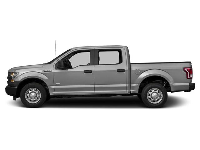 2017 Ford F-150  (Stk: B11654) in North Cranbrook - Image 2 of 10