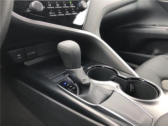 2019 Toyota Camry LE (Stk: 30695) in Aurora - Image 14 of 16