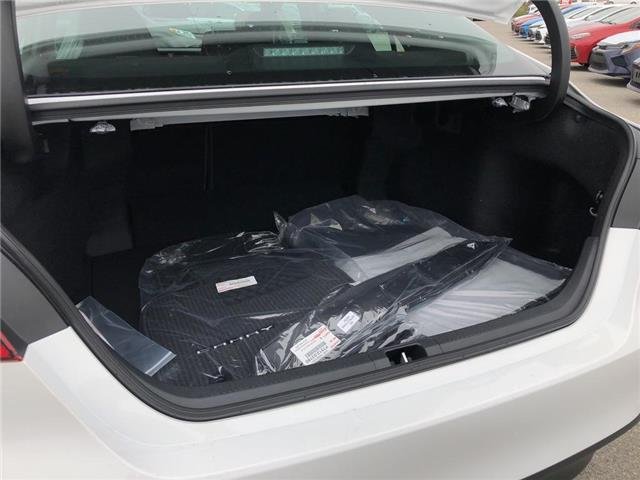 2019 Toyota Camry LE (Stk: 30849) in Aurora - Image 15 of 15