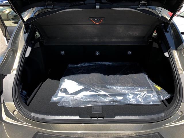 2019 Toyota Corolla Hatchback Base (Stk: 30990) in Aurora - Image 16 of 16
