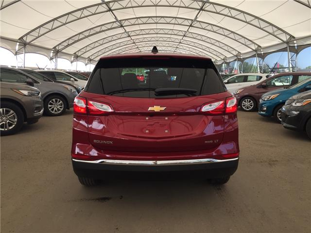 2019 Chevrolet Equinox 1LT (Stk: 175903) in AIRDRIE - Image 14 of 16