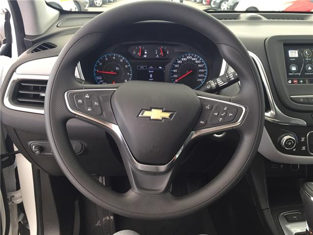 2019 Chevrolet Equinox LS (Stk: 176060) in AIRDRIE - Image 7 of 19
