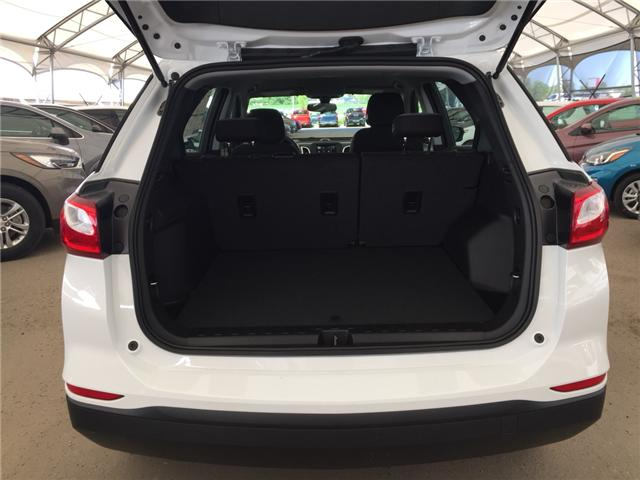 2019 Chevrolet Equinox LS (Stk: 176060) in AIRDRIE - Image 19 of 19