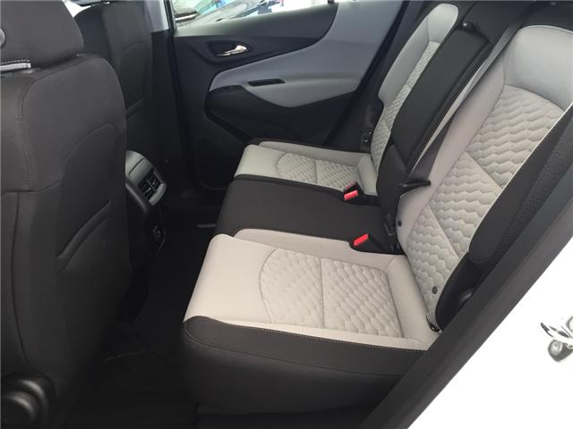 2019 Chevrolet Equinox LS (Stk: 176060) in AIRDRIE - Image 14 of 19
