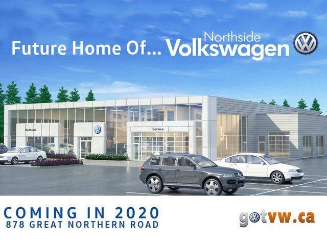 2017 Volkswagen Passat  (Stk: G19006A) in Sault Ste. Marie - Image 5 of 30