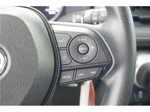 2019 Toyota RAV4 LE (Stk: PR019) in Sault Ste. Marie - Image 14 of 21