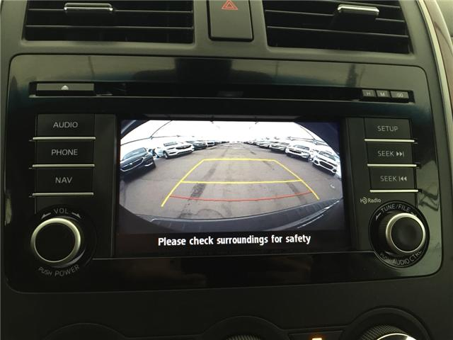 2015 Mazda CX-9 GT (Stk: 175777) in AIRDRIE - Image 9 of 25