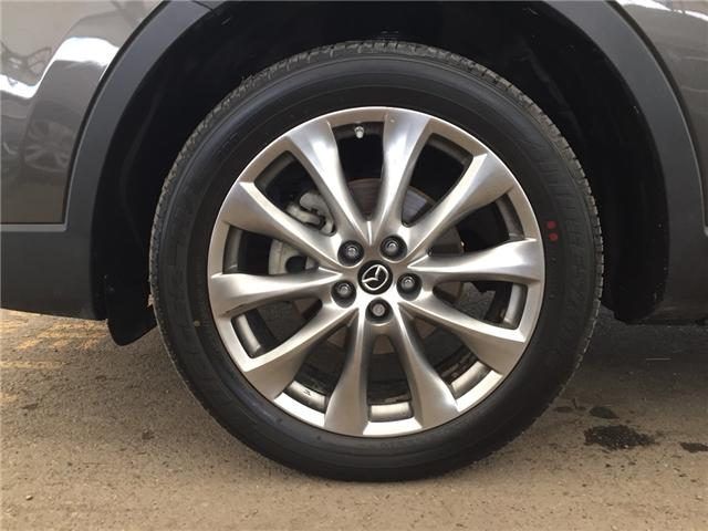 2015 Mazda CX-9 GT (Stk: 175777) in AIRDRIE - Image 19 of 25