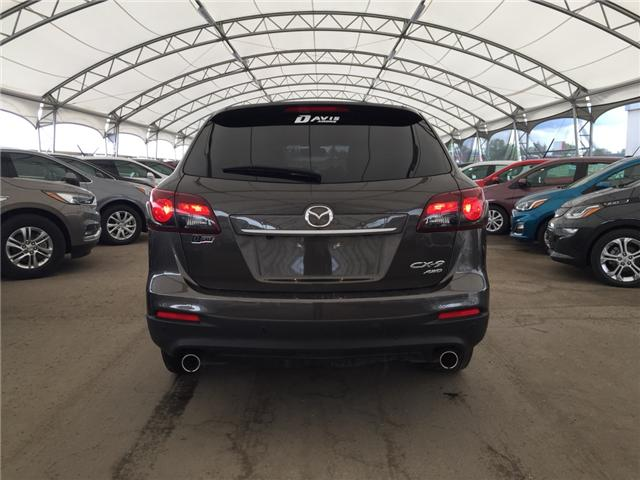 2015 Mazda CX-9 GT (Stk: 175777) in AIRDRIE - Image 21 of 25