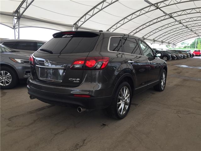 2015 Mazda CX-9 GT (Stk: 175777) in AIRDRIE - Image 22 of 25