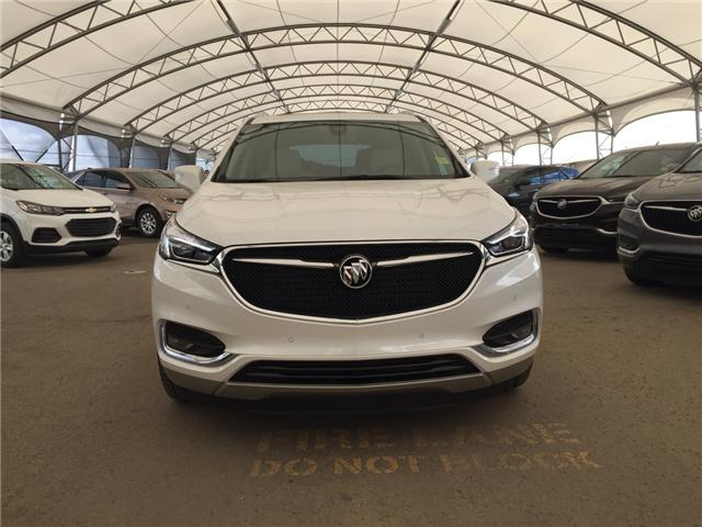2019 Buick Enclave Premium (Stk: 170276) in AIRDRIE - Image 2 of 21
