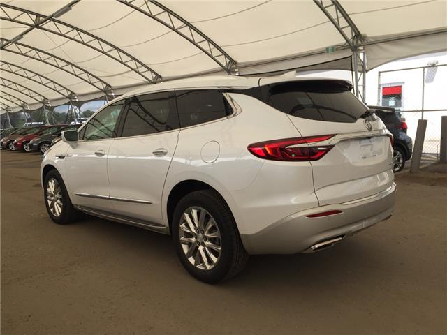 2019 Buick Enclave Premium (Stk: 170276) in AIRDRIE - Image 16 of 21