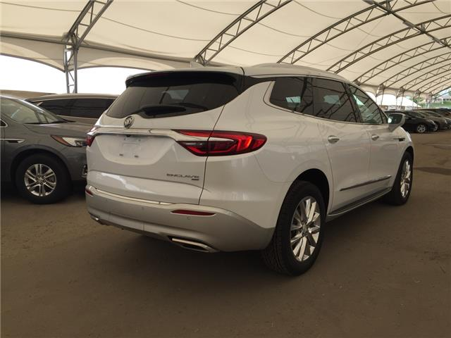 2019 Buick Enclave Premium (Stk: 170276) in AIRDRIE - Image 18 of 21