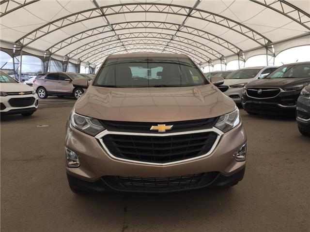 2019 Chevrolet Equinox 1LT (Stk: 172265) in AIRDRIE - Image 2 of 23