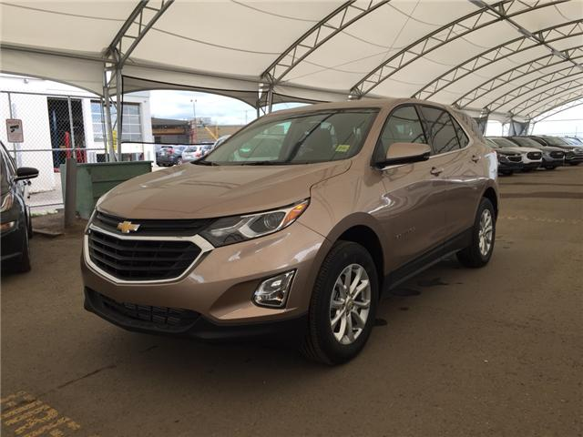 2019 Chevrolet Equinox 1LT (Stk: 172265) in AIRDRIE - Image 17 of 23