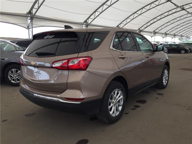 2019 Chevrolet Equinox 1LT (Stk: 172265) in AIRDRIE - Image 21 of 23