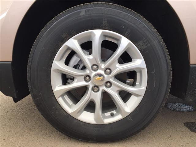 2019 Chevrolet Equinox 1LT (Stk: 172265) in AIRDRIE - Image 18 of 23