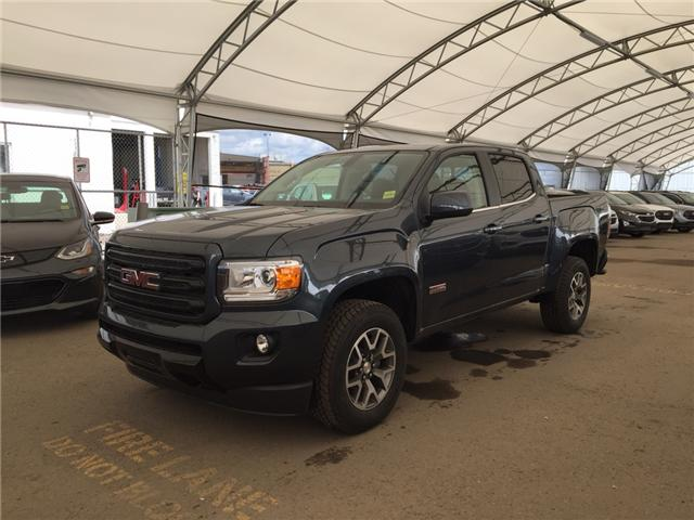 2019 GMC Canyon SLT (Stk: 172608) in AIRDRIE - Image 16 of 22