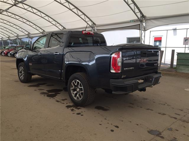 2019 GMC Canyon SLT (Stk: 172608) in AIRDRIE - Image 18 of 22