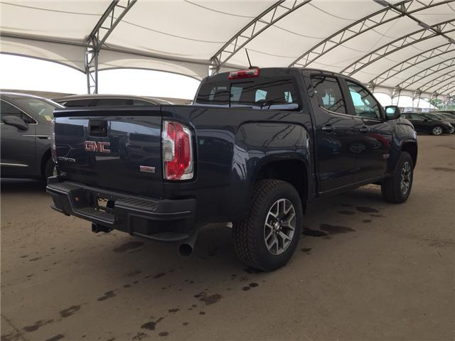 2019 GMC Canyon SLT (Stk: 172608) in AIRDRIE - Image 20 of 22