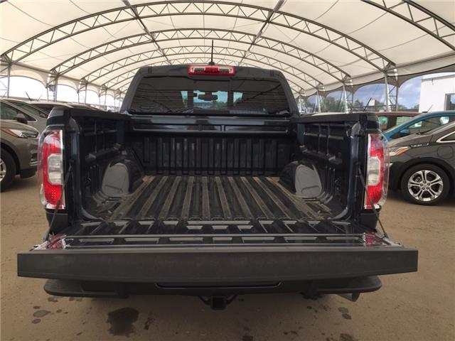 2019 GMC Canyon SLT (Stk: 172608) in AIRDRIE - Image 22 of 22