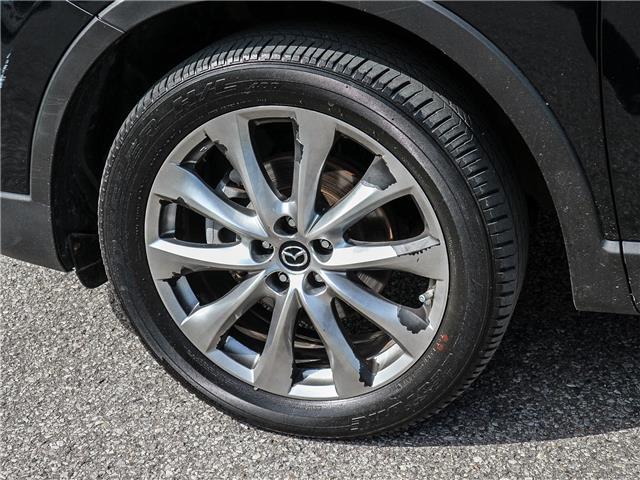 2014 Mazda CX-9 GT (Stk: 19-1550TA) in Ajax - Image 23 of 25