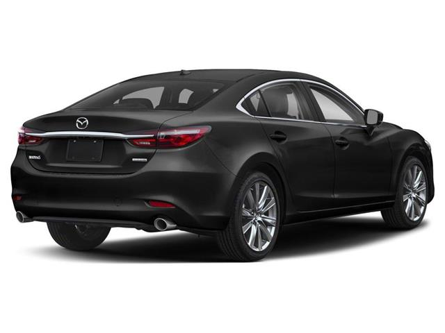 2019 Mazda MAZDA6 GT (Stk: P7395) in Barrie - Image 3 of 9