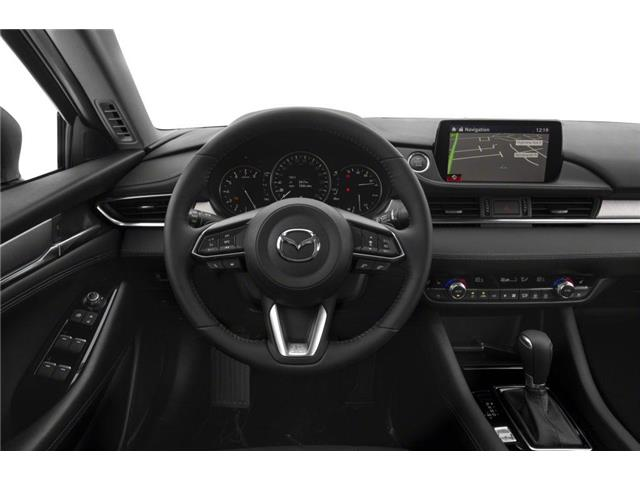 2019 Mazda MAZDA6 GT (Stk: P7395) in Barrie - Image 4 of 9