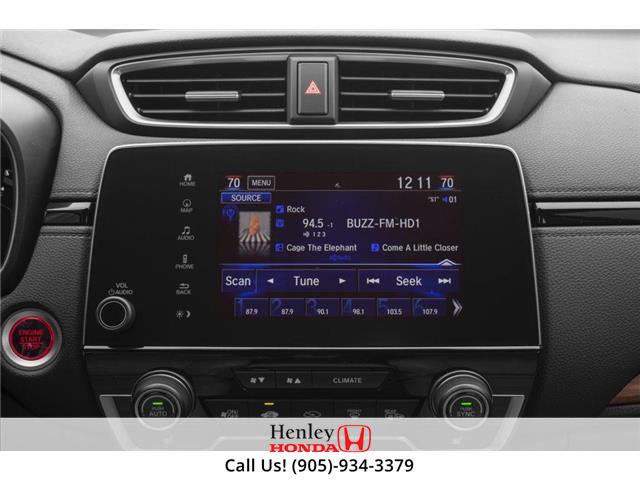 2019 Honda CR-V Touring (Stk: H17866) in St. Catharines - Image 7 of 9