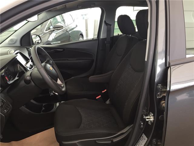 2019 Chevrolet Spark 1LT CVT (Stk: 176139) in AIRDRIE - Image 3 of 19