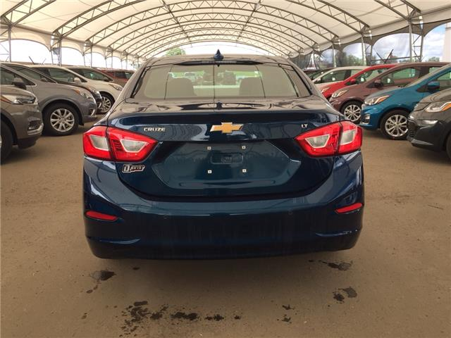 2019 Chevrolet Cruze LT (Stk: 169530) in AIRDRIE - Image 24 of 28