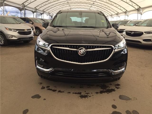 2019 Buick Enclave Essence (Stk: 172263) in AIRDRIE - Image 2 of 28