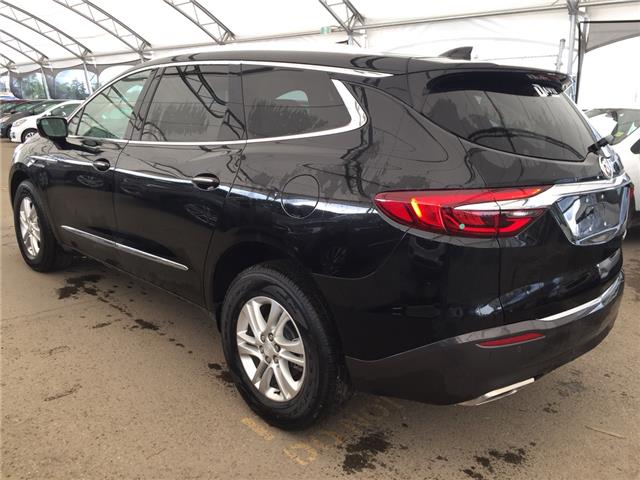 2019 Buick Enclave Essence (Stk: 172263) in AIRDRIE - Image 23 of 28