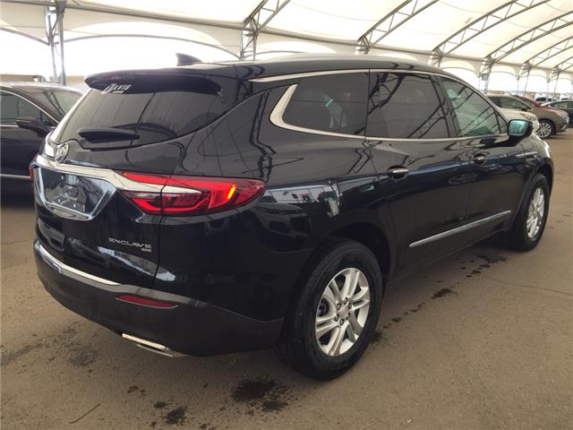 2019 Buick Enclave Essence (Stk: 172263) in AIRDRIE - Image 28 of 28