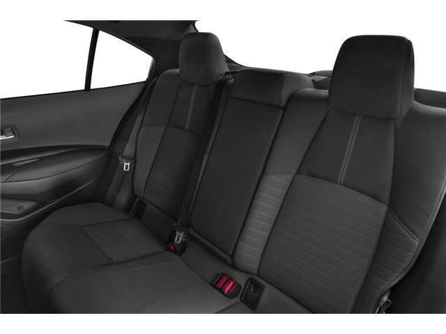 2020 Toyota Corolla SE (Stk: 8377) in Brampton - Image 7 of 8