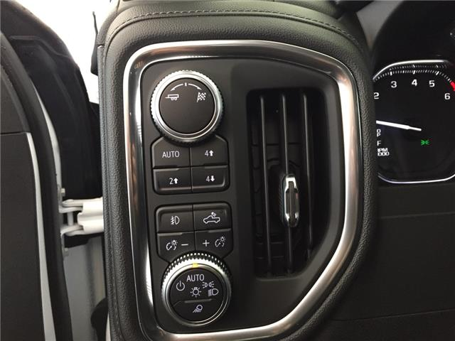 2019 GMC Sierra 1500 SLT (Stk: 175372) in AIRDRIE - Image 6 of 25