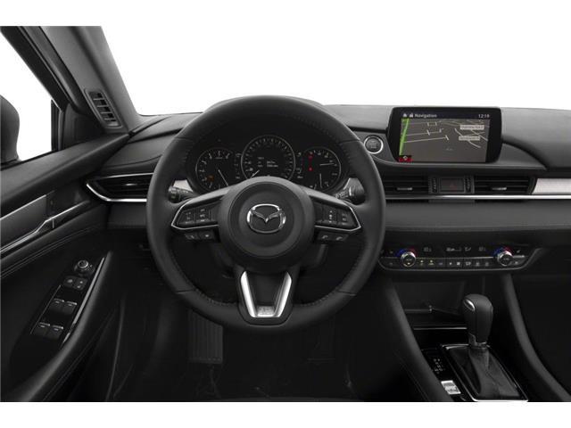 2019 Mazda MAZDA6 GT (Stk: P7403) in Barrie - Image 4 of 9