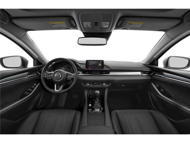 2019 Mazda MAZDA6 GT (Stk: P7403) in Barrie - Image 5 of 9