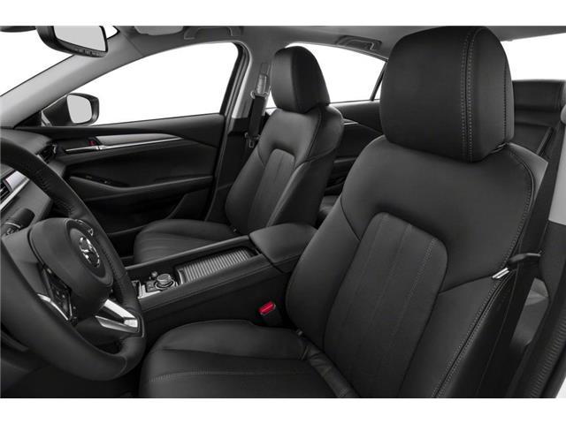 2019 Mazda MAZDA6 GT (Stk: P7403) in Barrie - Image 6 of 9