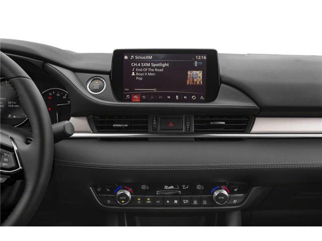 2019 Mazda MAZDA6 GT (Stk: P7403) in Barrie - Image 7 of 9