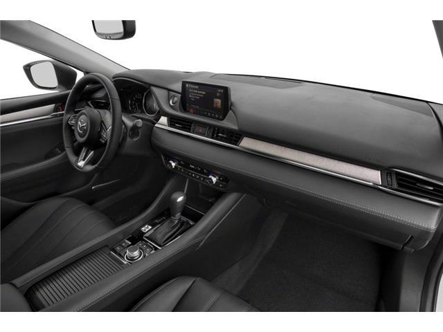 2019 Mazda MAZDA6 GT (Stk: P7403) in Barrie - Image 9 of 9