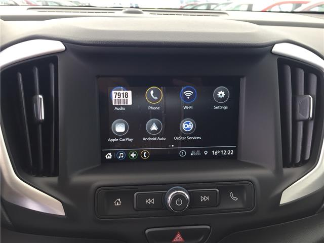 2019 GMC Terrain SLE (Stk: 175707) in AIRDRIE - Image 8 of 22