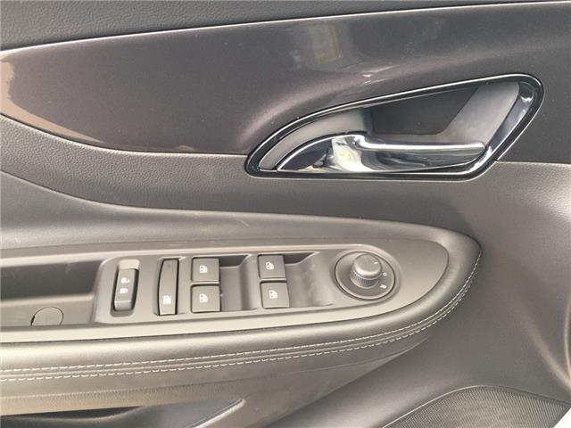 2019 Buick Encore Preferred (Stk: 176376) in AIRDRIE - Image 4 of 17