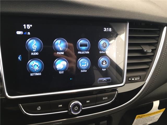 2019 Buick Encore Preferred (Stk: 176376) in AIRDRIE - Image 8 of 17