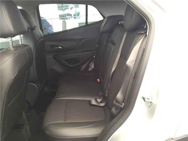 2019 Buick Encore Preferred (Stk: 176376) in AIRDRIE - Image 11 of 17